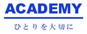 アカデミー学院ロゴ(小).png