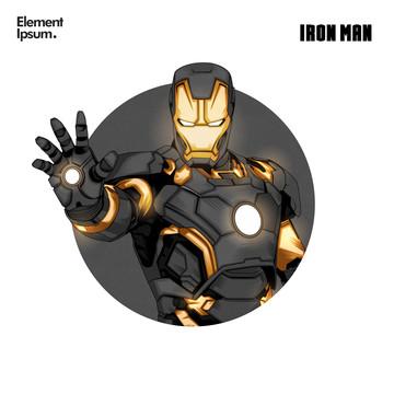 iron2.jpg