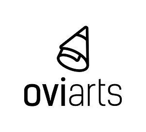 Oviarts