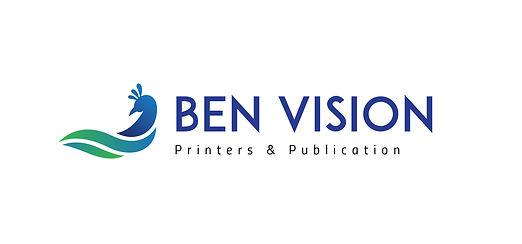 Ben Vision