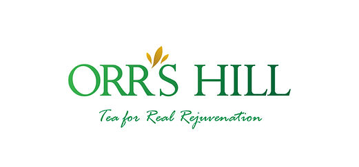 Orr's Hill