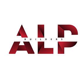 ALP Builders