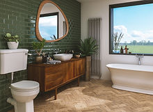 MarkShires_Cyan_Bathroom_View02.jpg