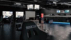 FINAL_RaceCenter_2020.jpg