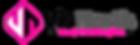VN_LogoLong_V2.png
