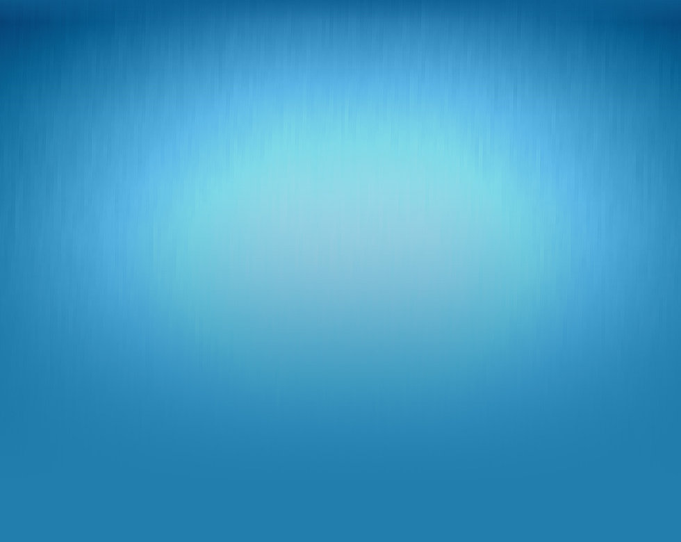 69-691631_web-page-background-images-all