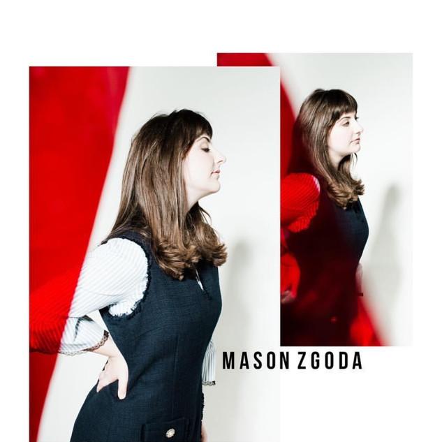 Mason Zgoda