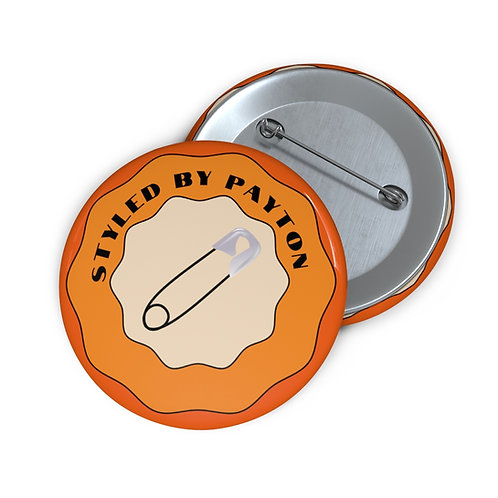 #STYLEDBY PIN