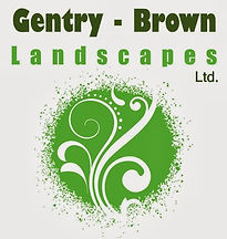 Gentry-Brown Landscapes