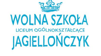 LOGO WOLNA SZKOŁA 4.jpg