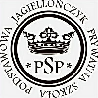 logo_jagielończyk_02_06_okrągłe-kopia_ed