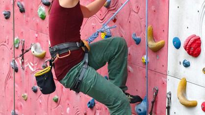 climber-486023_1920.jpg