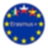 Logo Erasmus - JPG.jpg