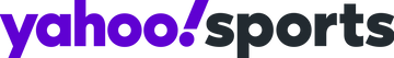 Yahoo_Sports_New_Logo.png
