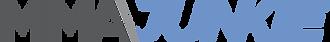 mmaj-header-logo.png
