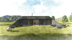 Casa Coyhaique 02