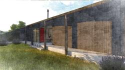 Casa Coyhaique 05