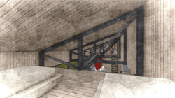 Casa Coyhaique 10