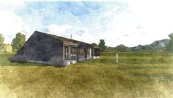 Casa Coyhaique 04