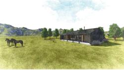 Casa Coyhaique 11