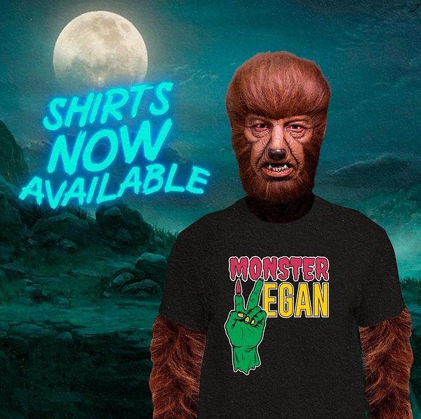 mon shirt 1.jpg