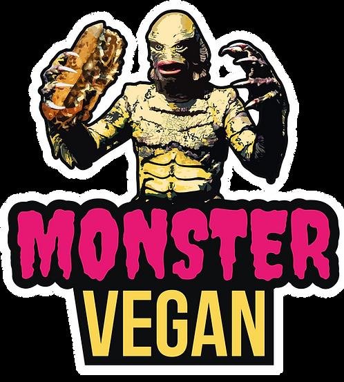 Monster%20Vegan-01_edited.png