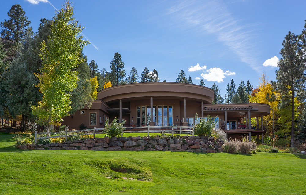 Price Reduced! $3,120,000.00