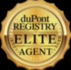 dR-EliteAgent-New.png