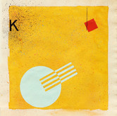 """Lyrical Constructivism #3"" 1980, Gouache, Ink, Pencil on Paper, 12""x12.5"""