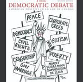 Bookcover, Houghton Mifflin, Artist, Al Lorenz