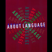 Bookcover, Cengage Learning