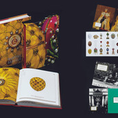 Faberge: Treasures of Imperial Russia, 352 page Coffee Table Book