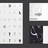 Aldus Type, Catalog/Manual