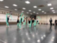 バヤデルカ4.jpg