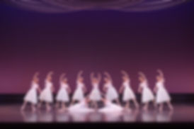 03-ローズフェス「ラ・シルフィード」撮影:テス大阪 DSC_4877.JPG
