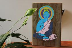 Zen Buddha.JPG