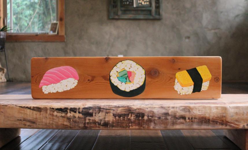 Sushi Tray.jpg