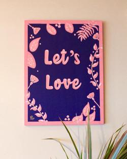 Lets Love.JPG