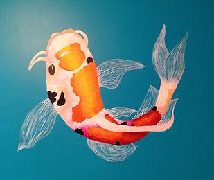 Koi Fish Mural 1.jpg
