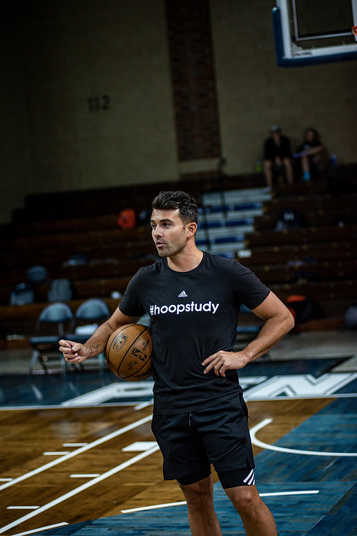 DJ Sackmann NBA Trainer.JPG