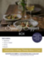 Little Food Inn Supper Box.jpg