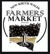 Farmers MArkets.PNG