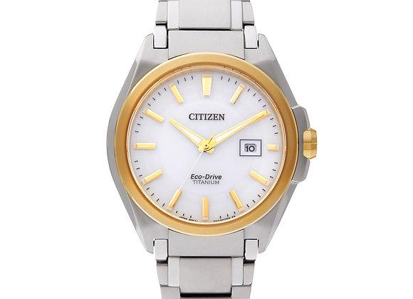 Citizen BM6935 Titan