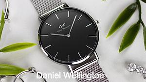 Daniel-Wellington_edited.jpg