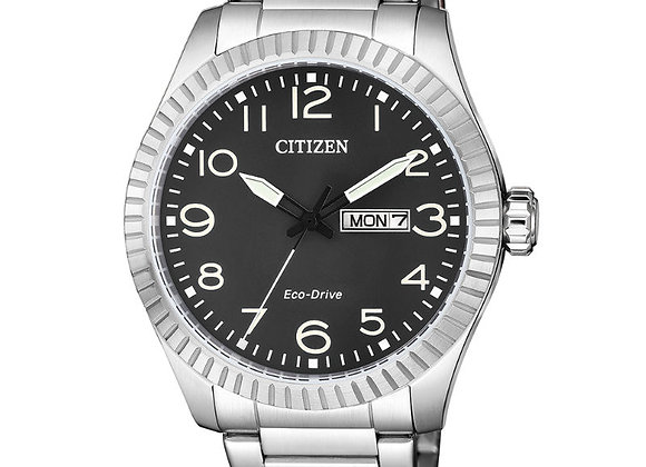 Citizen BM8530-89E