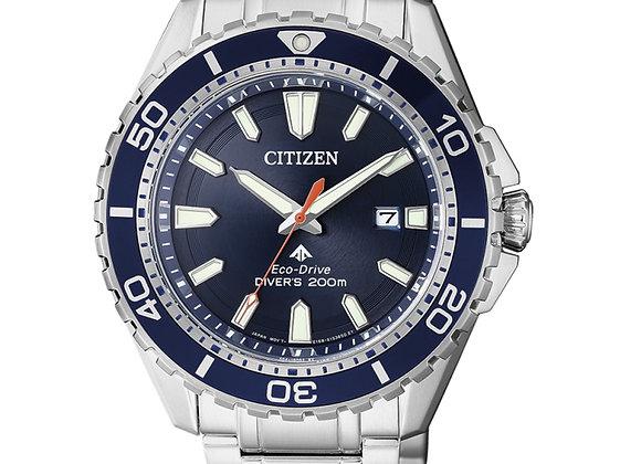 Citizen PROMASTER MARINE BN0191-80L