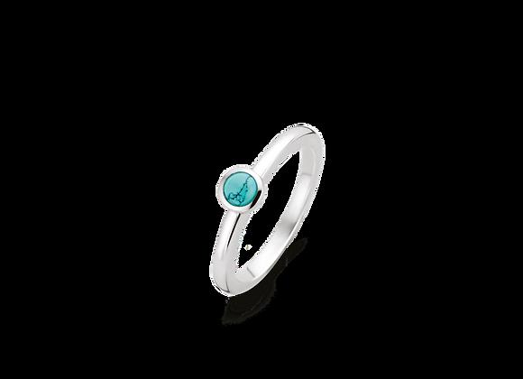 Ti Sento-Milano Ring Mix and Match