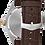 Thumbnail: Bulova Precisionist