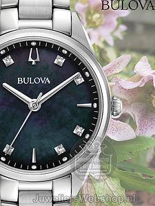 bulova-dames-horloge-diamonds-96p198-3.j