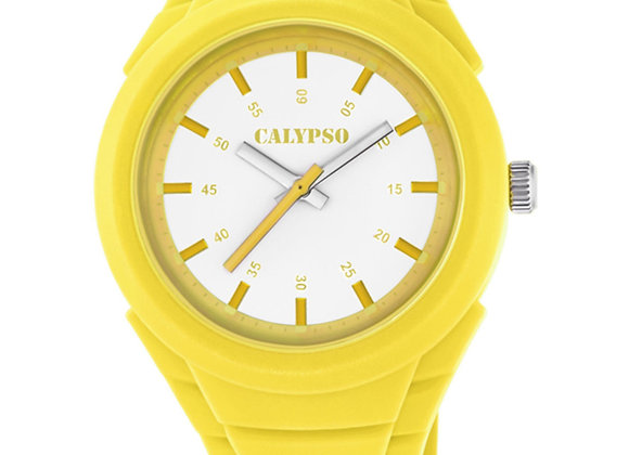 Calypso Kinderuhr Sweet time
